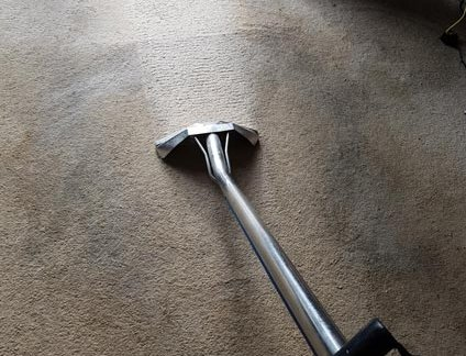carpet-cleaning-london-service