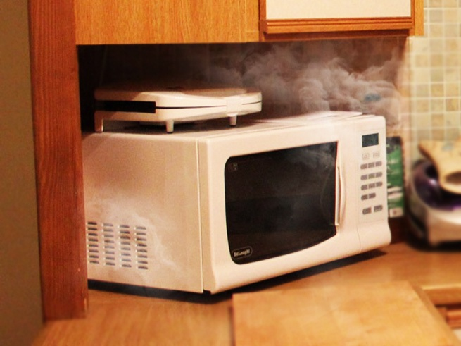 Oven and microwave | Microwaves for