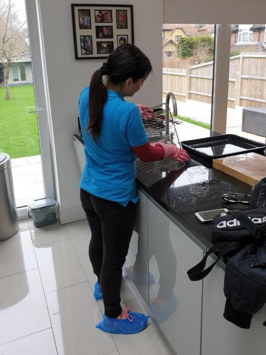 end-of-tenancy-kitchen-cleaning