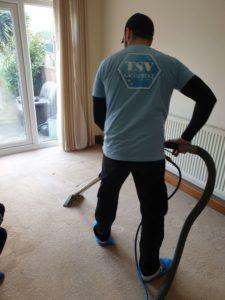 carpet cleaner rainham me8